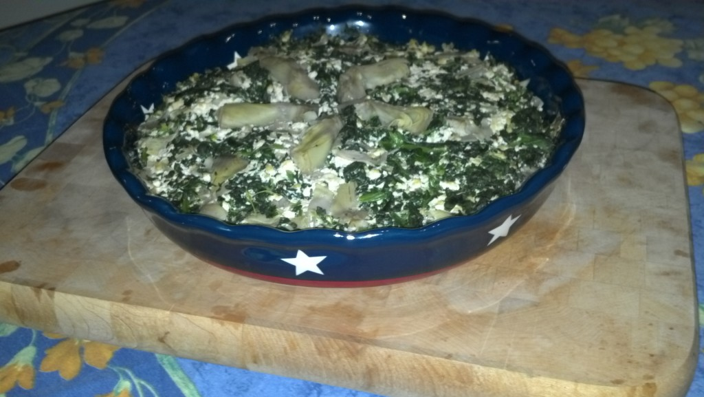 health, wellness, diet, dietitian, nutrition, nutritionist, michelle moreau, chef, healthy kitchen, healthcare, medical insurance, Portsmouth, NH, seacoast, celiac, cardiac, diabetes, diet, weight loss, recipe, counseling, healthcare, gluten free, dairy free, spinach, artichoke, appitizer, dip, vegetables, plant cuisine