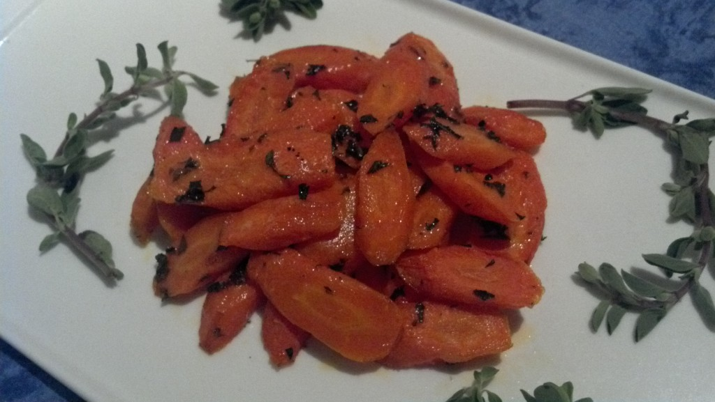 health, wellness, diet, dietitian, nutrition, nutritionist, michelle moreau, chef, healthy kitchen, healthcare, medical insurance, Portsmouth, NH, seacoast, celiac, cardiac, diabetes, diet, weight loss, recipe, couneling, healthcare, gluten free, carrots, vegetable, vegan, vegetarian, side dish, lunch dinner