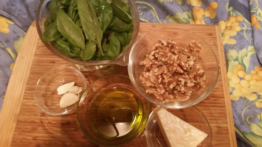 health, wellness, diet, dietitian, nutrition, nutritionist, michelle moreau, chef, healthy kitchen, healthcare, medical insurance, Portsmouth, NH, seacoast, celiac, cardiac, diabetes, diet, weight loss, recipe, couneling, healthcare,