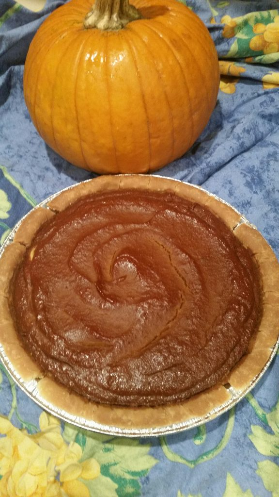 nutrition, dietitian, healthy kitchen, wellness, health, pumpkin pie, nutritionist, Portsmouth, New Hampshire