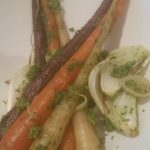 health, wellness, diet, dietitian, nutrition, nutritionist, michelle moreau, chef, healthy kitchen, healthcare, medical insurance, Portsmouth, NH, seacoast, celiac, cardiac, diabetes, diet, weight loss, recipe, counseling, healthcare, gluten free, carrot, multiveggie, pesto, onion, garlic, greens